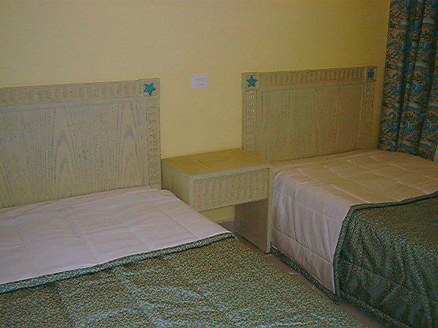 Villas For Rent In Cairo Per Day