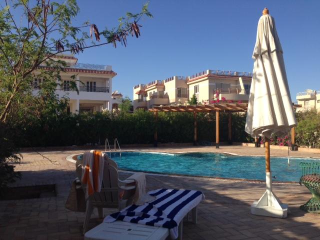 Buy Property In Sharm El Sheikh Egypt